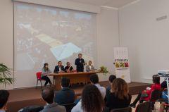 Conferenza Ottobrata 2015-18