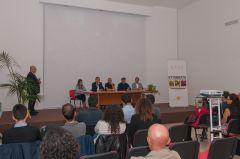 Conferenza Ottobrata 2015-23