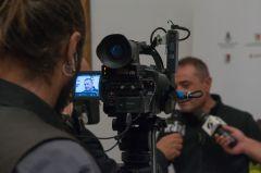Conferenza Ottobrata 2015-5