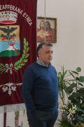 Conferenza Ottobrata 2015-7