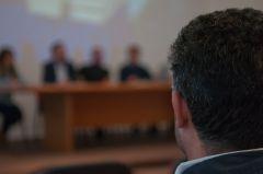 Conferenza Ottobrata 2015-9