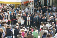 Ottobrata 2008