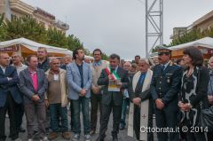 Inaugurazione ottobrata 2014-3