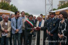 Inaugurazione ottobrata 2014-4