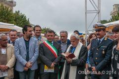 Inaugurazione ottobrata 2014-5