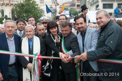 Inaugurazione ottobrata 2014-6