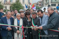 Inaugurazione ottobrata 2014-7