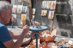 Sagra delle Mele dell'Etna 2014