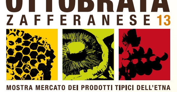 Programma ottobrata 2013