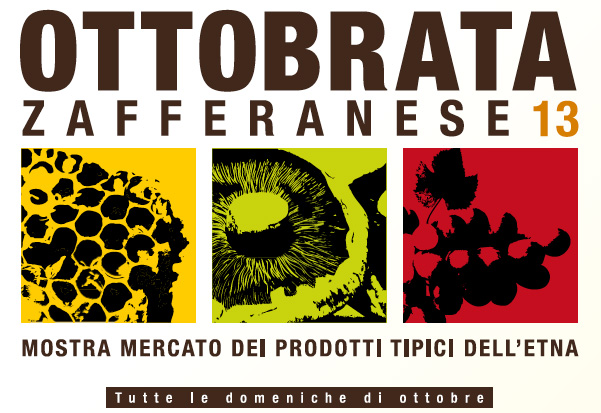 Ottobrata Zafferanese 2013