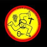 Logo dei pupi di surfaro