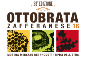 Ottobrata Zafferanese 2016