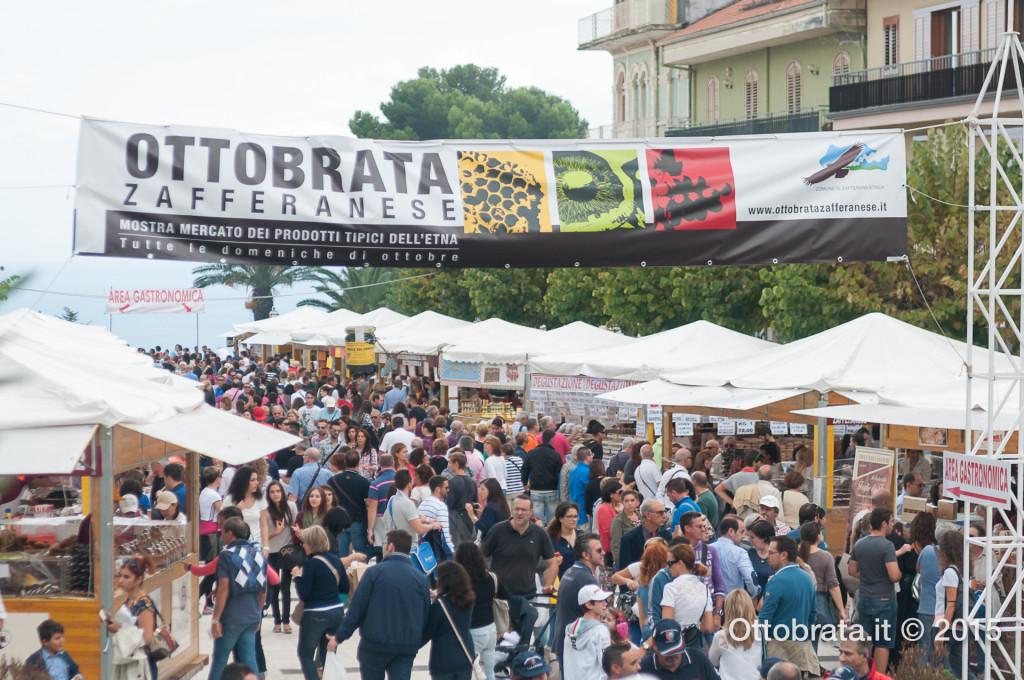 Ottobrata.it