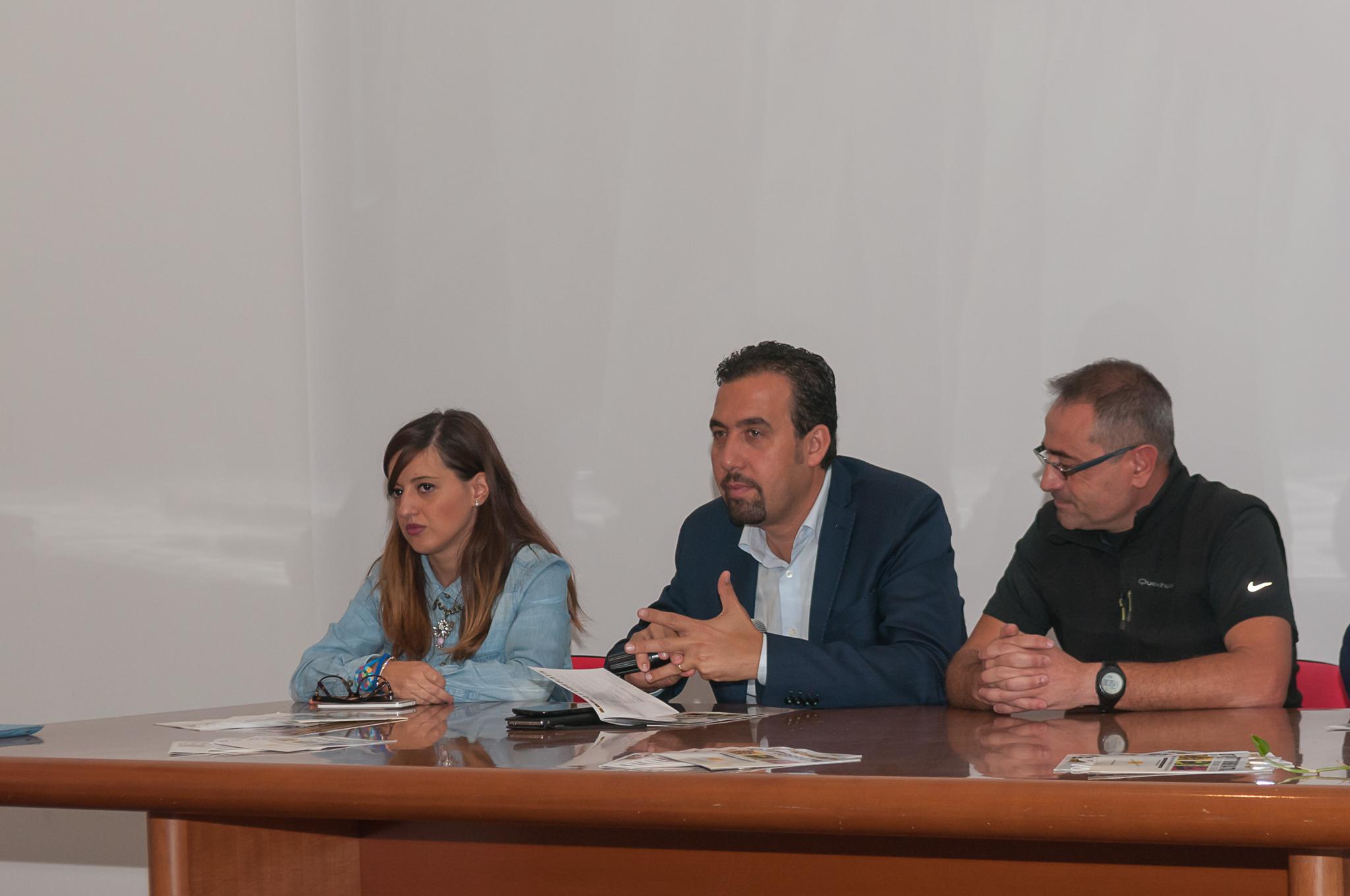 Conferenza Ottobrata 2015-20