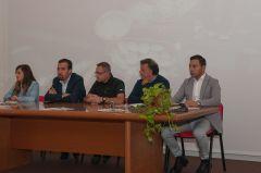 Conferenza Ottobrata 2015-12