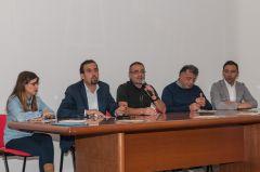 Conferenza Ottobrata 2015-19