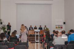 Conferenza Ottobrata 2015-22