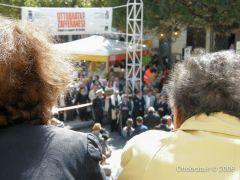Ottobrata Zafferanese 2008