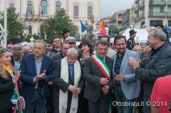 Inaugurazione ottobrata 2014-8